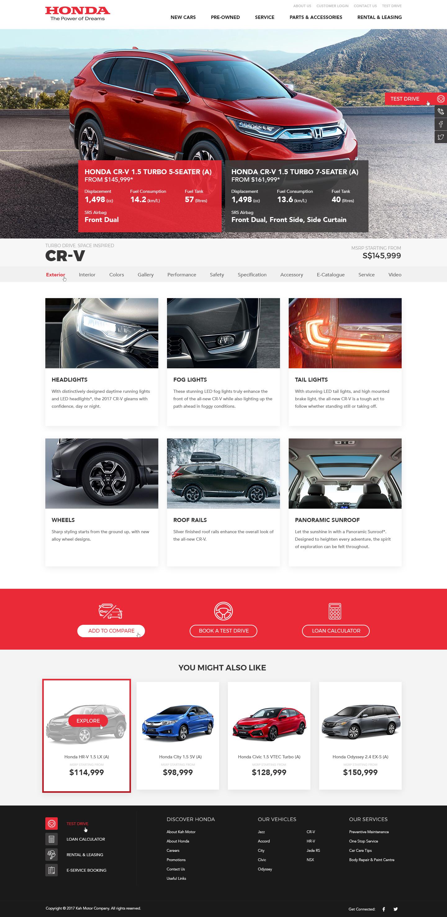 Honda-Singapore_CR-V