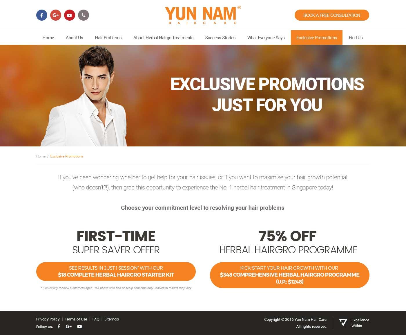 yun-nam-4