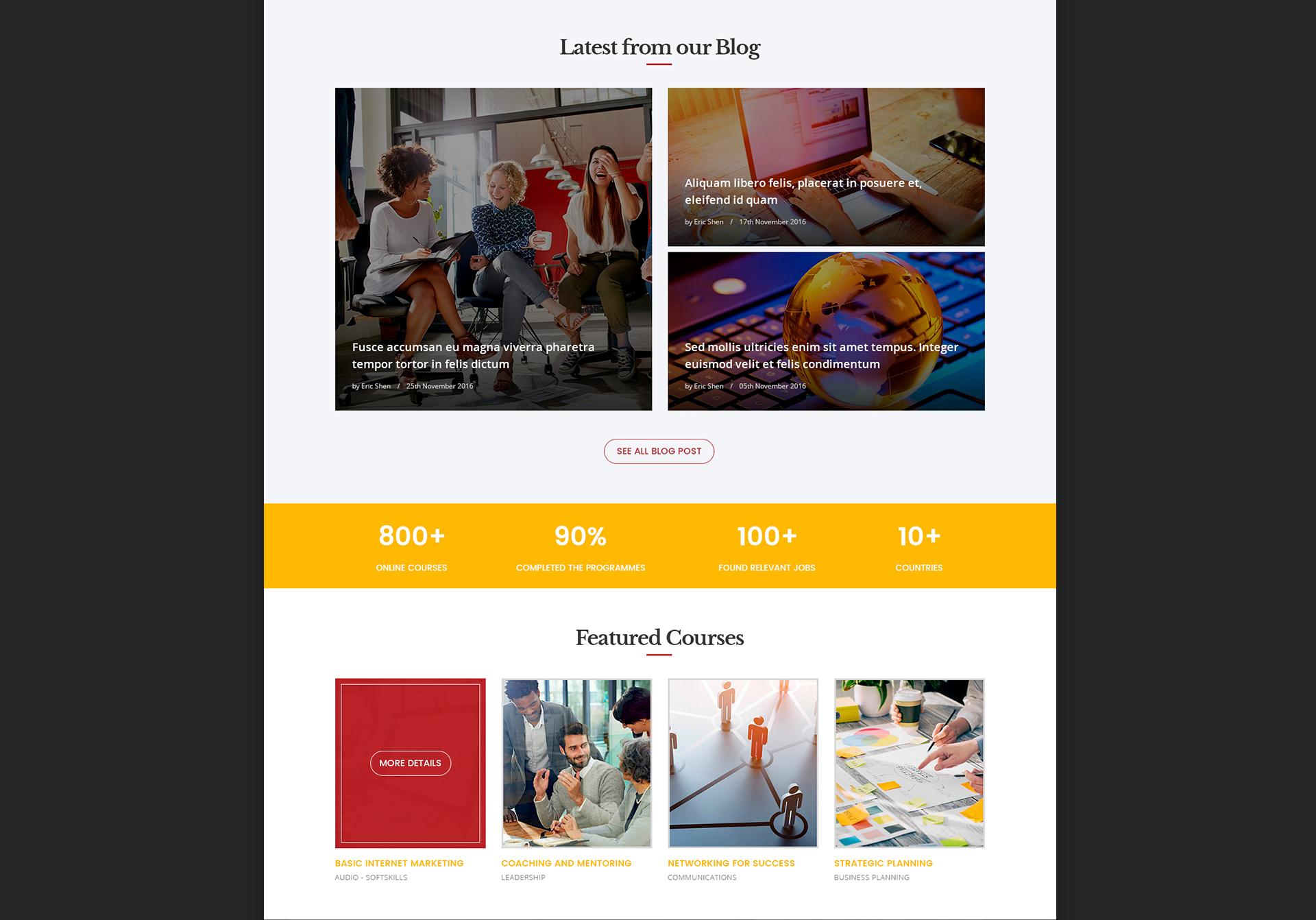 AgileLearning-2
