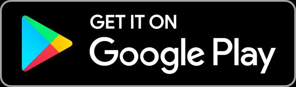 GooglePlay@2x