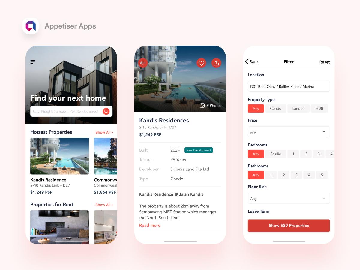 propertyfinder-app