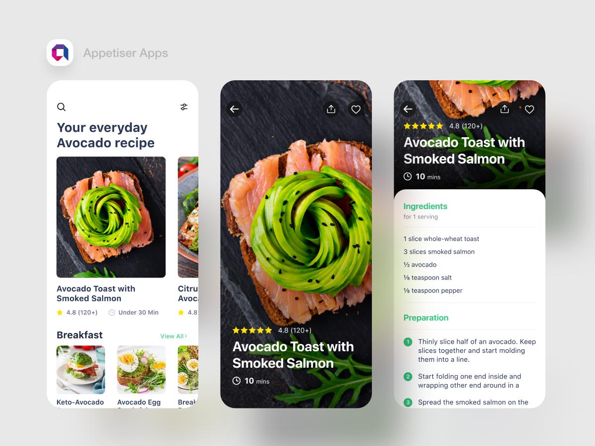 recipe-app