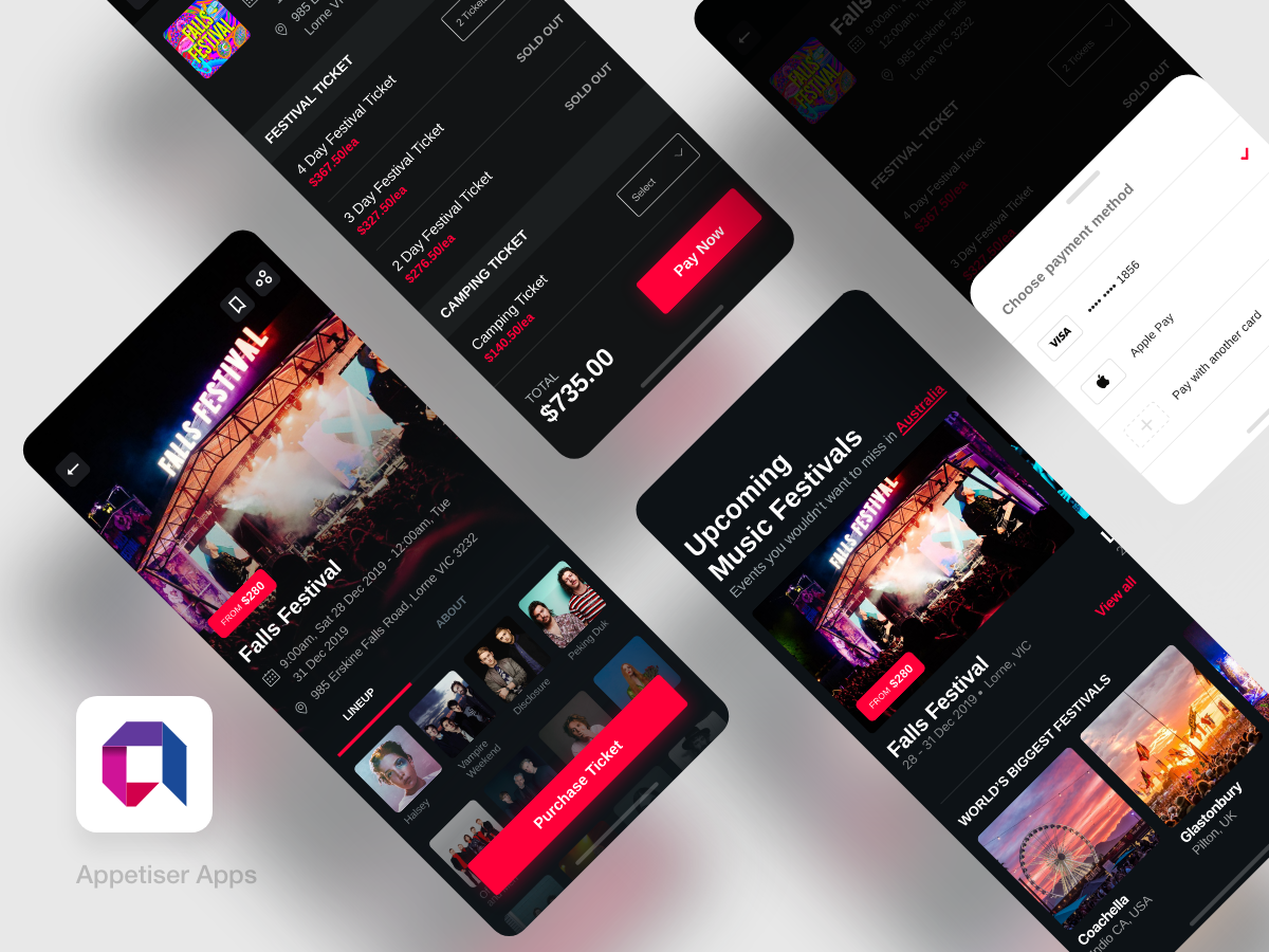 ticketing-app